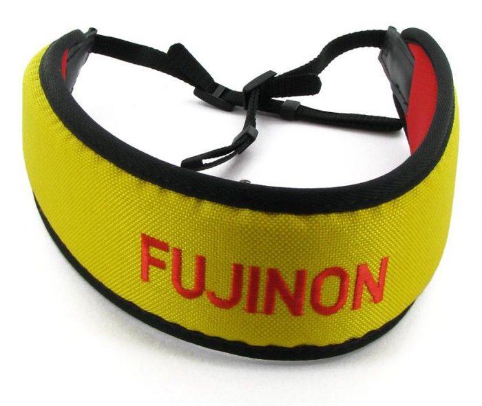 courroie-flottante-jumelles-fujinon