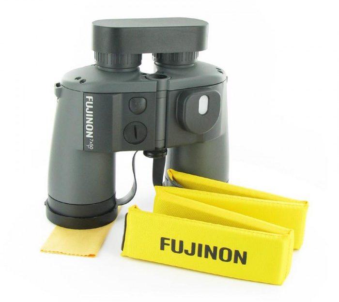 jumelles-fujinon-7x50-wpc-soft-case-etui-textile-2