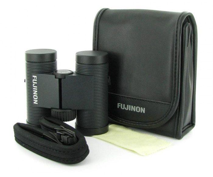 jumelles-fujinon-8x32-lf-4