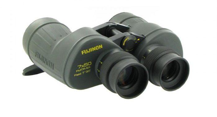 jumelles-marine-fujinon-7x50-fmtr-sx2-3