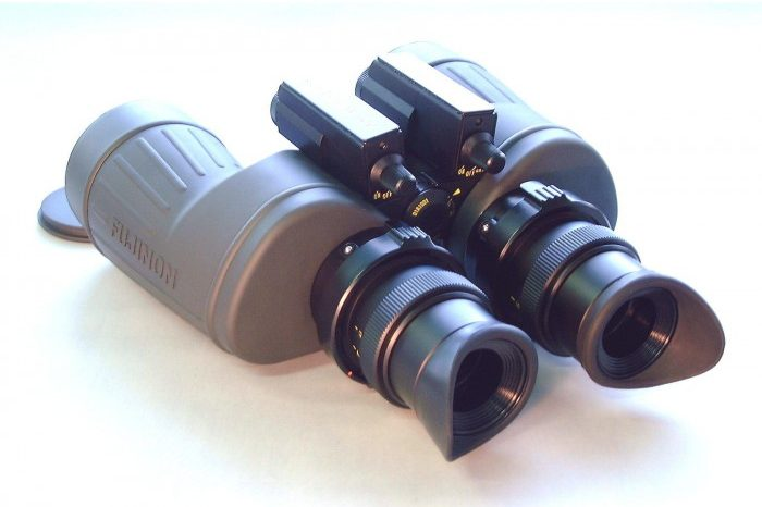 jumelles-vision-nocturne-8x50-fmtr-dn-4