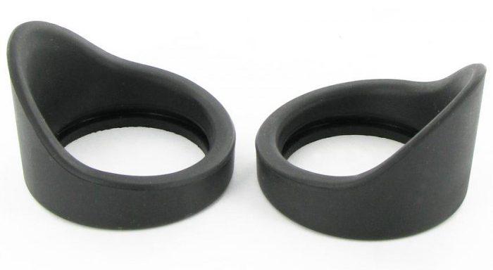 oeilleres-jumelles-serie-150-fujinon