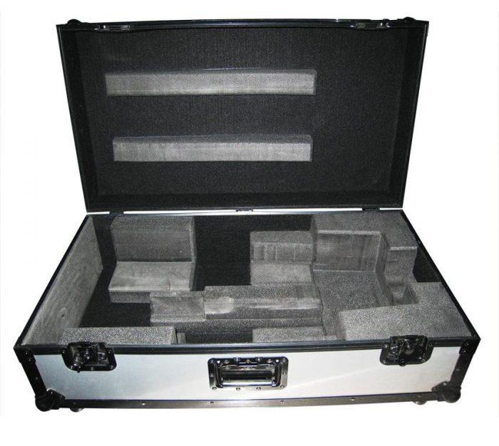 valise-de-protection-jumelles-serie-150-1